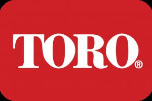 toro-logo-red-RGB